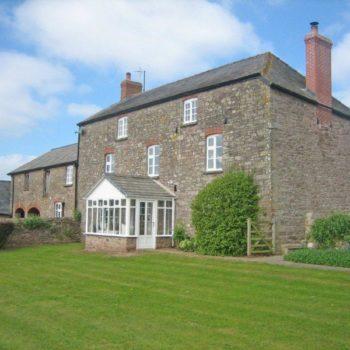 Pentwyn Farm 001