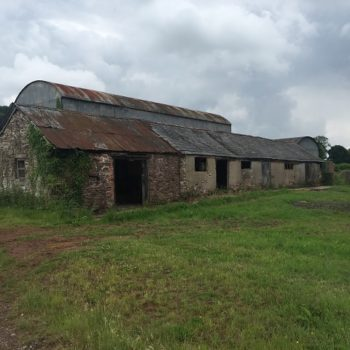 barns at Llangeview web pic